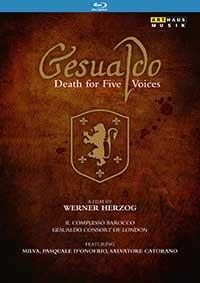gesualdo-cover