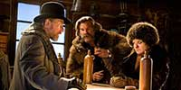 hateful-eight-still-2