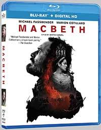 macbeth-bluray-cover