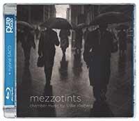 mezzotints-cover