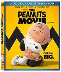 peanuts-movie-bluray-cover