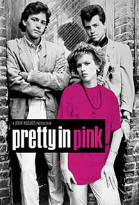 pretty-in-pink-poster