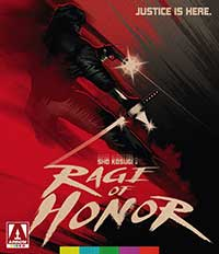 rage-of-honor-cover