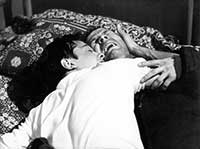 rocco_and_his_brothers-still-3