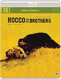 rocco_bd-cover
