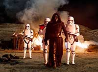 star-wars-the-force-awakens-still-1