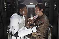star-wars-the-force-awakens-still-3