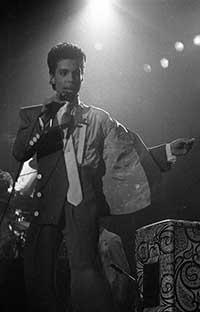 Prince_Brussels_1986-still