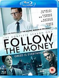 follow-the-money-uk-cover