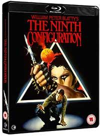 ninth-configuration-uk-cover