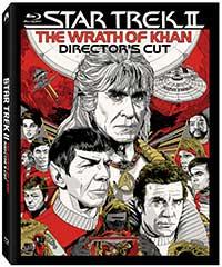 star-trek-ii-wrath-of-khan-cover