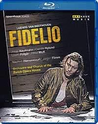 beethoven-fidelio-packshot
