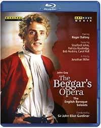 beggars-opera-cover