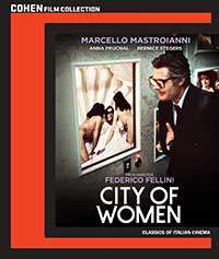 city-of-women-cover