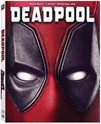 deadpool-cover