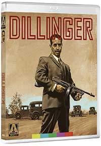 dillinger-cover