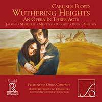 floyd-wuthering-heights-sacd-cover
