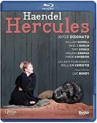 hercules-handel-cover
