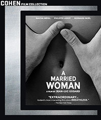 married-woman-cover
