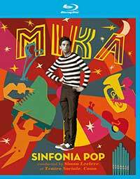 mika-sinfonia-pop-cover