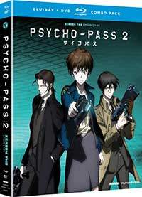 psycho-pass-2-cover