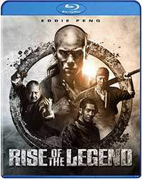 rise-of-the-legend-cover