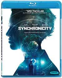 synchronicity-cover