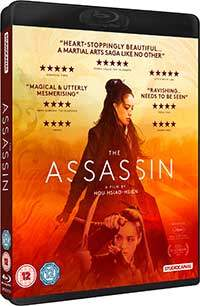 the-assassin-uk-bluray-cover