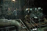 the-finest-hours-still-3