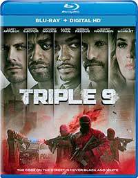 triple-9-cover