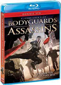 Bodyguards_And_Assassins-cover
