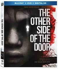 Other-side-of-the-door-packshot
