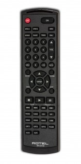 RR-AX150_remote.jpg