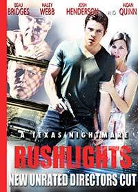 Rushlights-Directors-New-poster