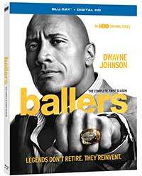 ballers-cover
