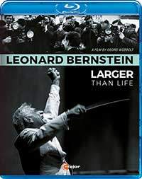 bernstein-larger-than-life-cover