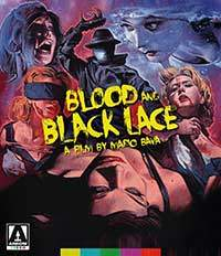blood-and-black-lace-cover