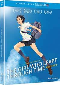 girl-who-leapt-through-time-packshot