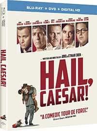 hail-caesar-packshot