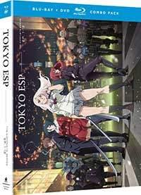 tokyo-esp-cover