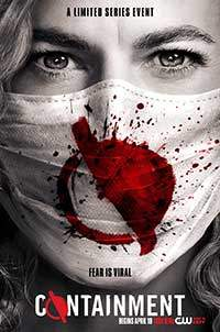 containment_poster