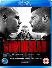 gomorrah-s2-uk-bluray-cover