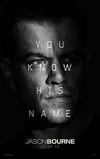jason-bourne_tb_poster-post