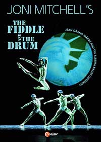 mitchell-fiddle-and-drum_tb_env_gly_1-post-insert