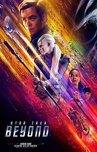 _star_trek_beyond_env_gly_poster-insert