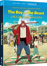 the_boy_and_the_beast_bluray_packshot_insert