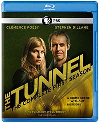the_tunnel_env_gly_1-packshot-insert