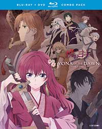 yona-of-the-dawn-p1-blu-ray-post-insert
