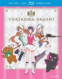 yurikuma-arashi-cs-packshot-insert